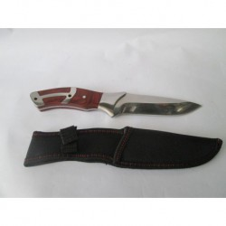 N-5090 Нож охотничий
