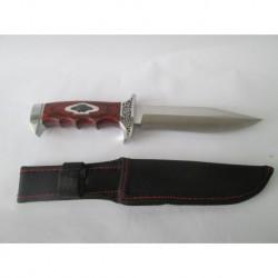 N-5091 Нож охотничий