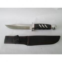 N-5092 Нож охотничий