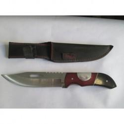 N-5095 Нож охотничий