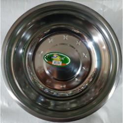 N-5107 Миска диаметр 24