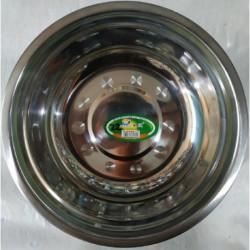 N-5108 миска диаметр 22