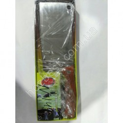 N-730 Нож топор