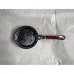 N-5115 Сковородка для яиц