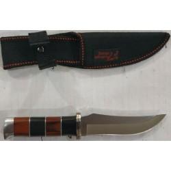 N-5117 Нож охотничий