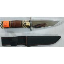 N-5125 Нож охотничий