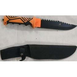 N-5127 Нож охотничий