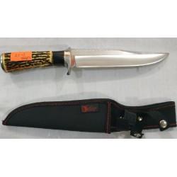 N-5129 Нож охотничий