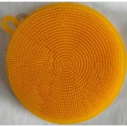 N-5139 губка силиконовая