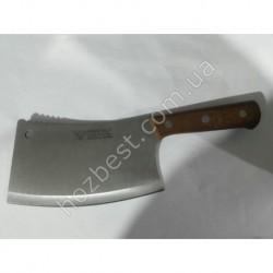N-734 Нож топор