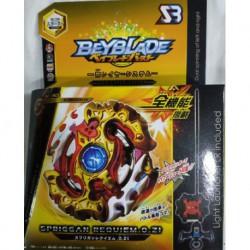 B-100 Beyblade детская игрушка