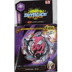 B-113 Beyblade игрушка детская