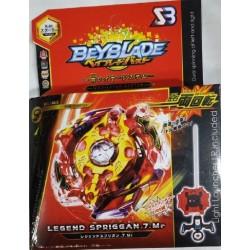 B-86 Beyblade игрушка детская
