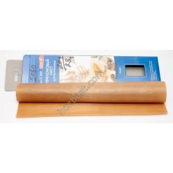 N-5281 Тефлоновый лист для выпекания (33 х 25 см)