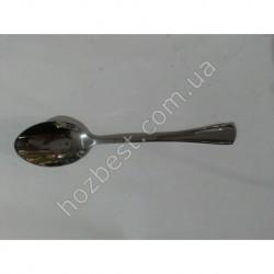 N-853 Чайная ложка сребро