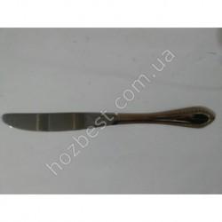 N-855 Нож