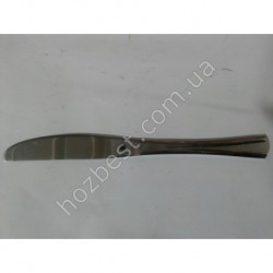 N-856 Нож