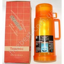 N-859 Термос Stenson 0.45л