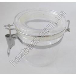 N-1182 Форма для сыпучих продуктов 10см