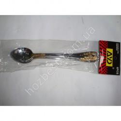 N-1237 Ложка с длинной ручкой