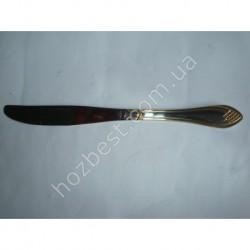 N-1239 Нож ромбик